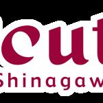 ecuteロゴ