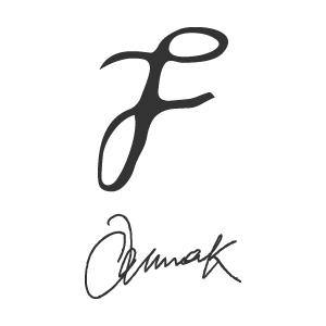 F.ANNAK