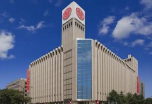 札幌三越-1